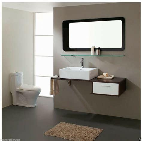 Modern Bathroom Single Sink Vanity bathroom vanity modern bathroom vanity single sink
