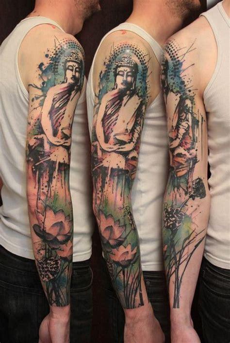 Bodhi Tree Tattoo buddha tattoo designs  ideas  buddhist tattoos 600 x 894 · jpeg