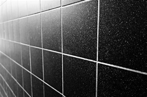 nettoyer joints carrelage sol encrasses comment nettoyer ses joints de carrelage de salle de bain