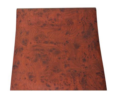 revetement mural cuisine rouleau stickers loft revêtement adhésif imitation bois noyer 45x200cm