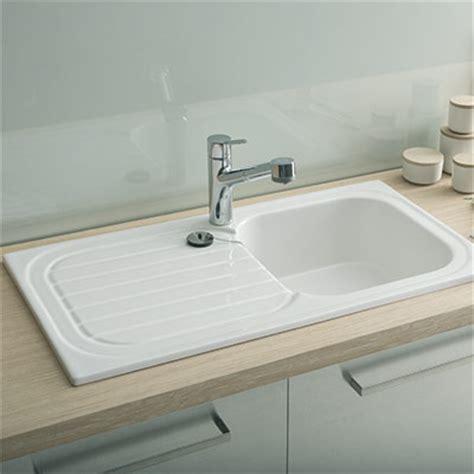 lavabo cuisine bouché évier de cuisine allia espace aubade