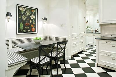 Smart Sophisticated Apartment Remodel by Sweeter Homes A Smart Sophisticated Apartment Remodel