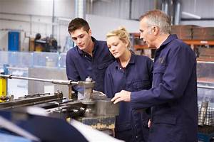 Boeing Invests $11 Million In STEM Workforce Development ...