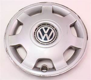 Genuine Hub Cap Wheel Cover 14