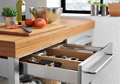 couverts de cuisine meubles de cuisine nos meubles pour la cuisine préférés