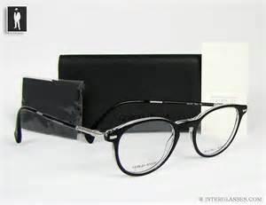 brillengestelle porsche design designer brillengestelle armani www panaust au
