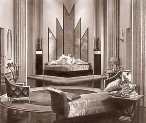 9 art deco style emerald interiors blog With art deco style design