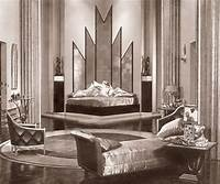 art deco style 9-Art-Deco-Style – Emerald Interiors Blog