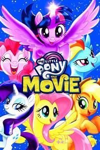 U200emy Little Pony  The Movie On Itunes