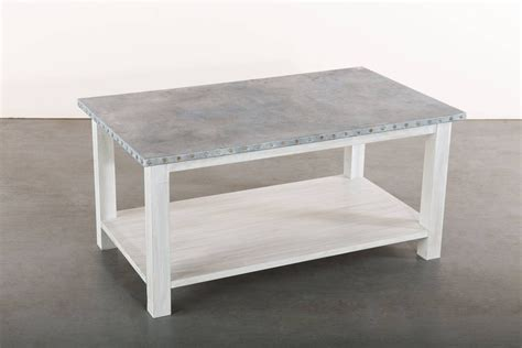 gray wash coffee table 30 best collection of gray wash coffee tables 3939