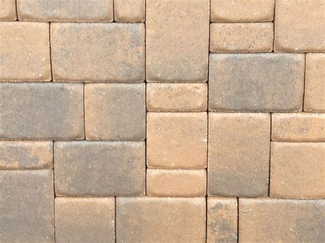whiz q plaza series pavers