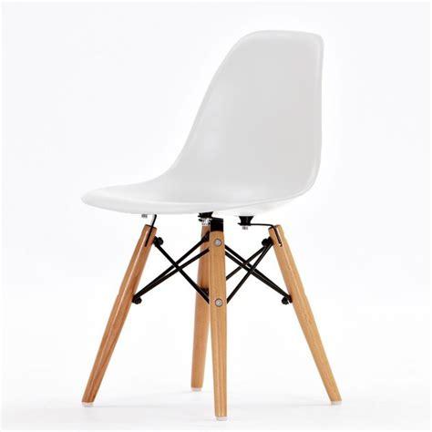 dsw stoel kind eames stoelen grote selectie replica eames stoelen kopen