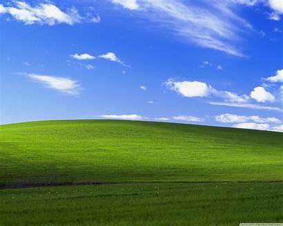 Xp Windows 4k Desktop Wallpapers Background Ultrawide