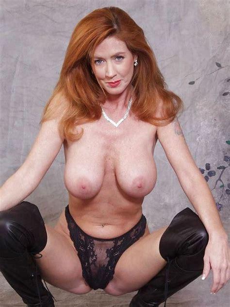 Classy Mature Milf Tumblr Sex Porn Pictures