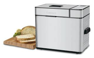 Compact automatic bread maker (18 pages). Imagine, See, Do: Strong start to the week