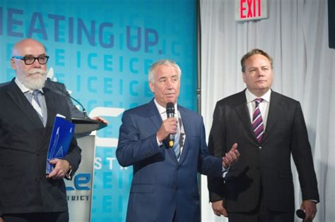 glenn scott edmonton oilers ceo says ice district a crisp and clean new name