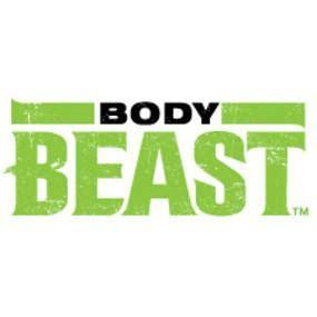 Amazon.com : Body Beast DVD Workout - Base Kit : Exercise
