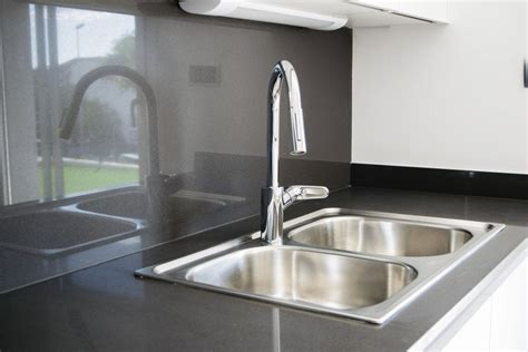 Double Bowl Sink: Worth the Investment? | Millionacres