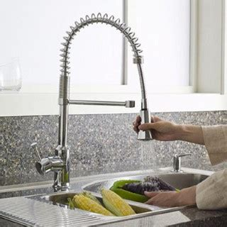 best kitchen faucet 2019 reviews buying guide