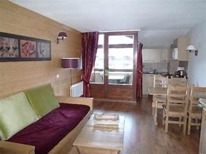 comment amenager un studio With meubler un petit appartement 1 conseils pour amenager un petit studio