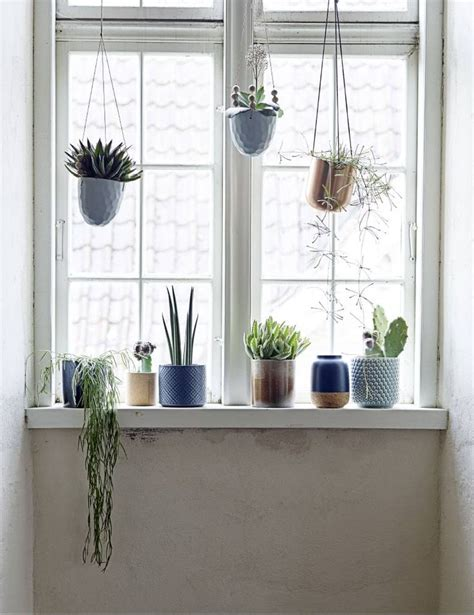 Fenster Dekorieren Ideen by 25 Best Ideas About Window Sill Decor On