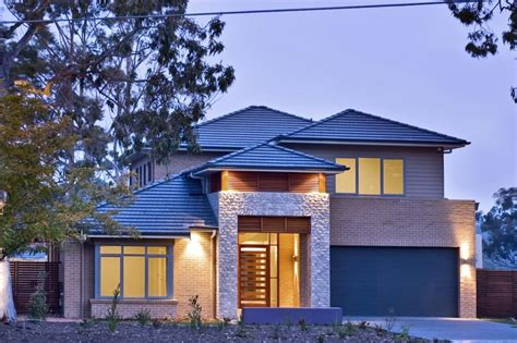 jim walter homes jim walter homes floor plans  prices