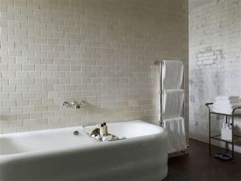 remodeling  towel warmers remodelista