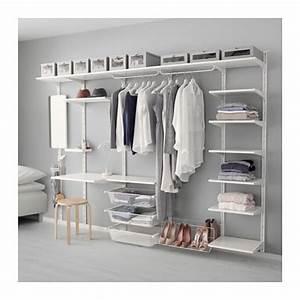 Ikea Algot Erfahrungen : algot wall upright shelf and triple hook ikea ~ A.2002-acura-tl-radio.info Haus und Dekorationen