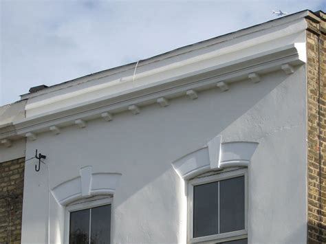 Cornice Architecture by 38 Best Georgian Architecture And Style Images On