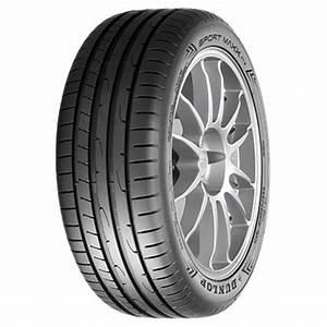 Pneu Dunlop Sport : pneu dunlop sp sport maxx rt 2 215 45 r17 91 y xl ~ Medecine-chirurgie-esthetiques.com Avis de Voitures
