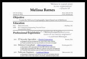 Writing A Resume For Highschool Students by Doc 7911024 Sle Resume High School No Work Experience Resume Bizdoska