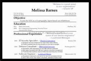 doc 7911024 sle resume high school no work experience