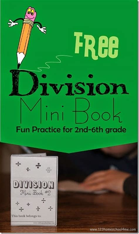 homeschool    frugal elementary math
