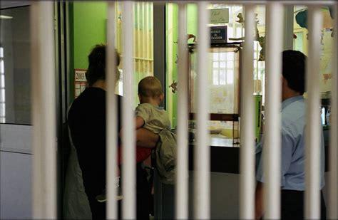 prisons de femmes femmes en prison brunodesbaumettes overblog