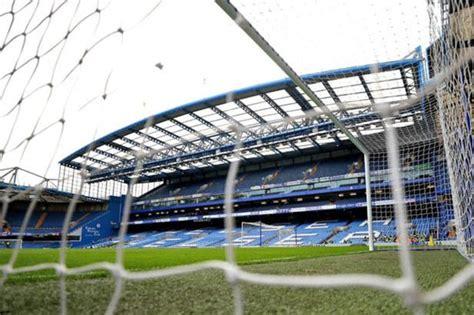 Chelsea vs Tottenham: Michael Owen reveals exciting ...
