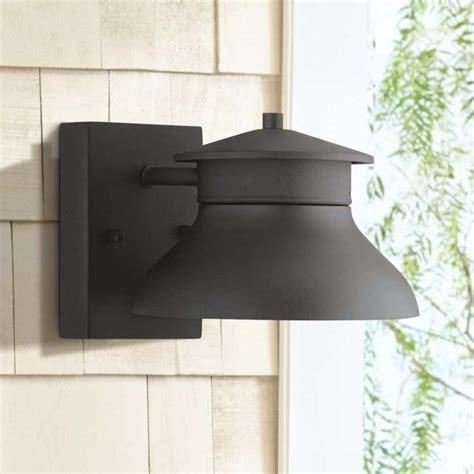 15 photo of outdoor wall lighting at amazon
