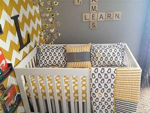 29 best home decorating images on pinterest baby rooms With best brand of paint for kitchen cabinets with baby nursery letters wall art