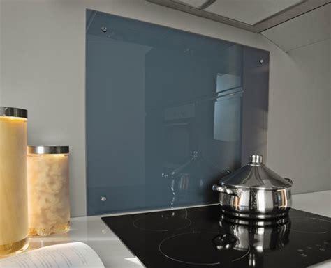 hotte de cuisine brico depot fond de hotte en verre 60 x 70 cm brico dépôt