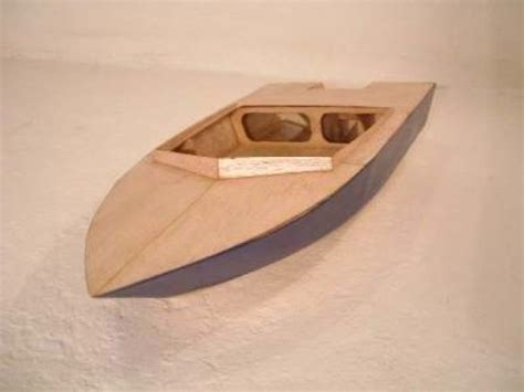 Build Your Own Boat Kit by Boatkits Eu Boat Kits Build Your Own Boat