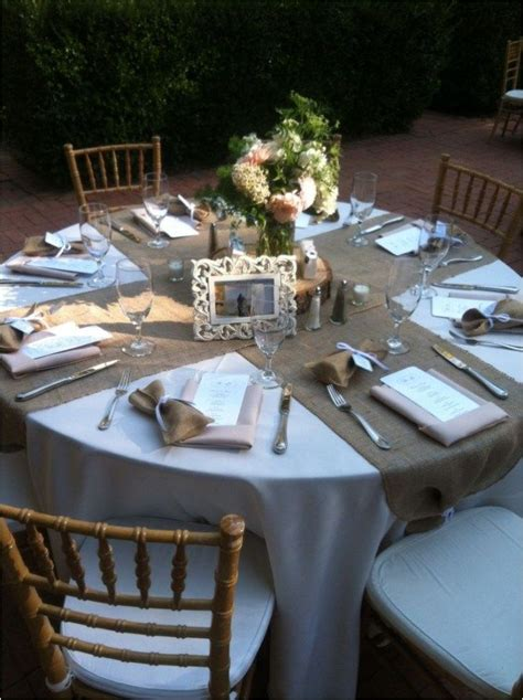 Decorating Ideas For Wedding Rehearsal Dinner by Rehearsal Dinner Ideas Table Decorations 63 Wedding