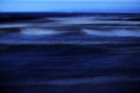 Ocean Dreams No3 By Qaxtx On Deviantart