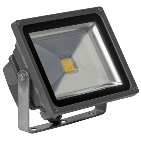 e led lighting fl0303 30watt led flood light atg stores