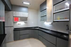 indian kitchen interiors indian kitchen design kitchen kitchen designs kitchen designs india
