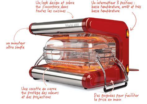 minuterie cuisine l 39 omnicuiseur vitalité un appareil révolutionnaire