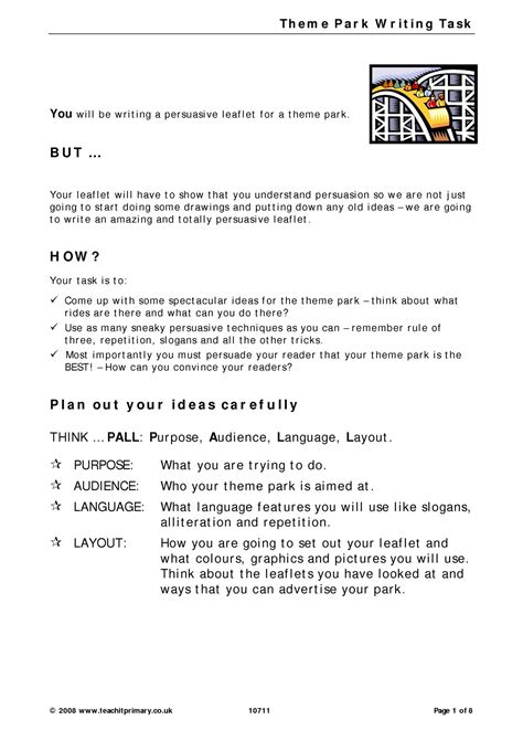Amazing cover letters site_key buy essays cheap cover letter