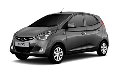 Hyundai Eon Price by Hyundai Eon D Lite Plus Price Features Car Specifications