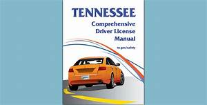 Tennessee Dmv Tests  U0026 Permit Practice