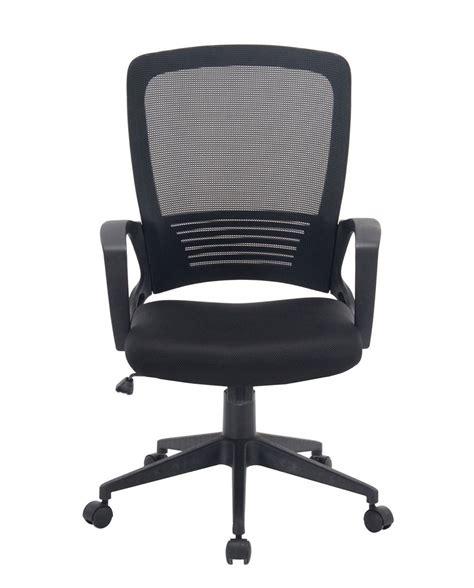 quel fauteuil de bureau choisir choisir fauteuil de bureau 28 images choisir un