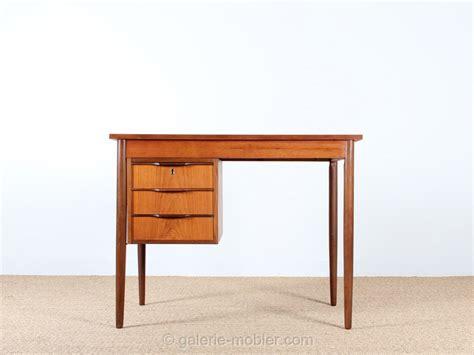 petit bureau petit bureau scandinave en teck galerie møbler