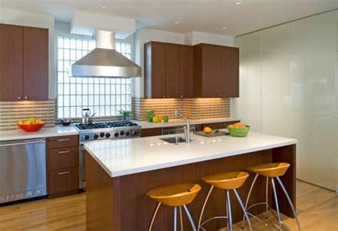 amazing ideas  decorate  modern asian kitchen
